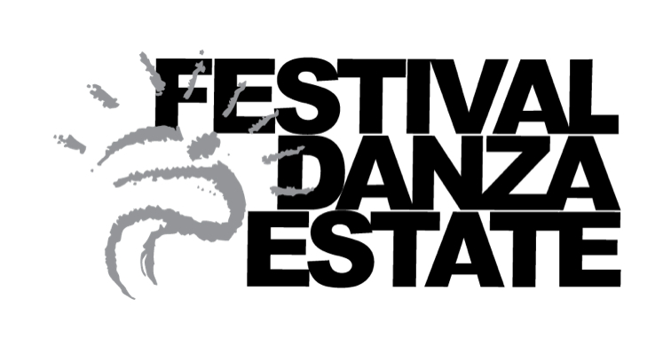Festivaldanzaestate.it